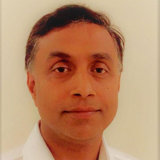 Mujib Rahman